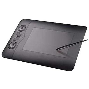 PENPOWER Monet Professional and Sensitive Graphics Tablet