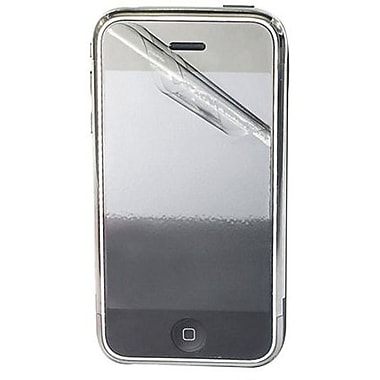 Zagg® invisible Shield® Screen Protector For Cellular Phone, Clear, 2/Pack