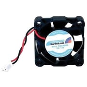 Startech.com® SNT Series Replacement Cooler Fan For SNT Series