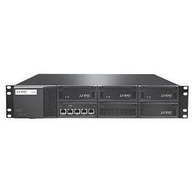 Juniper® Networks Web Server (SPC1500)