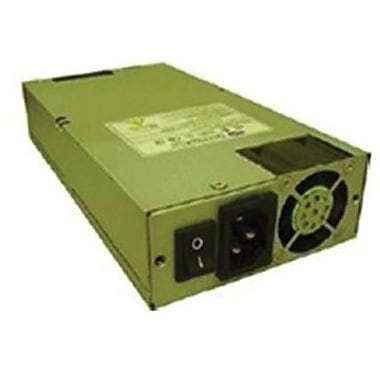 SPI® SPI300U4BB-B204 Switching Power Supply, 300 W