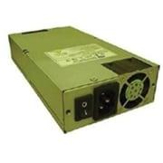 SPI® SPI300U4BB-B204 Switching Power Supply, 300 W