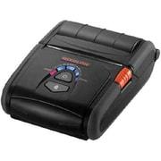 BIXOLON® SPP-300 203 dpi 100 mm/sec Rugged Mobile Printer