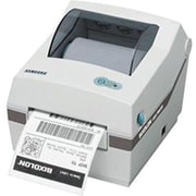 BIXOLON® SRP-770II 203 dpi Thermal Label Printer, 221 mm(H) x 171 mm(W) x 184 mm(D)