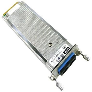 Juniper® SRX-SFP-10GE-SR SFP+ Transceiver Module