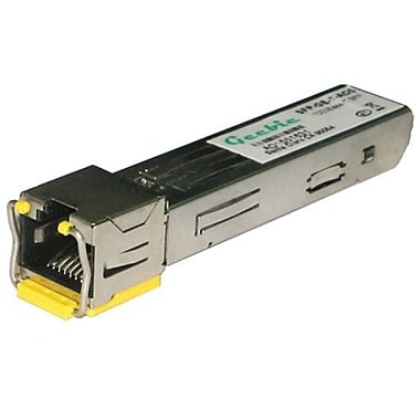 Juniper® SRX Gigabit Ethernet Optical Transceiver SFP, 1000Base-LX