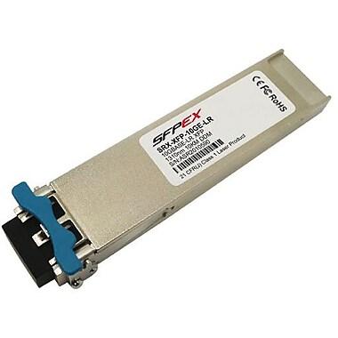 Juniper® SRX-XFP-10GE-LR Transceiver