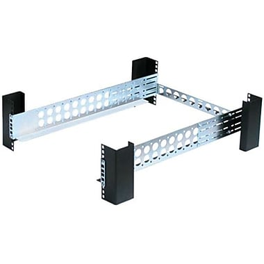 Juniper® SRX220 Rack Mount Kit