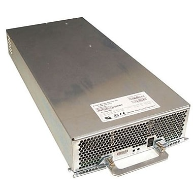 Juniper® Redundant Spare Power Supply For SSG 550, 420 W