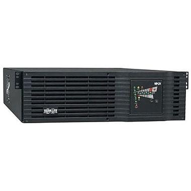 Tripp Lite SmartOnline™ Series SU3000RTXL3U Online Double Conversion 3 kVA UPS System