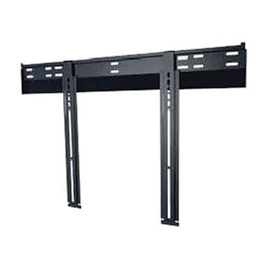 Peerless-AV™ SUF660P Wall Mount For 37in. - 65in. Ultra Thin Flat Panel TV Up to 150 lbs.