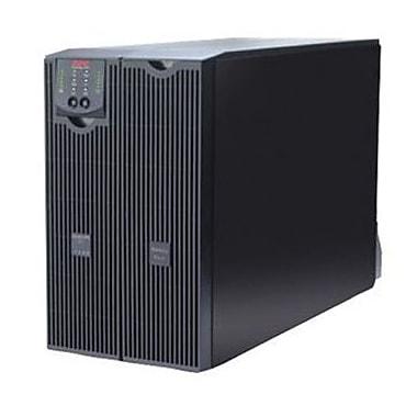 APC® SURT10000XLT Tower/Rack Mountable 8 kVA Smart UPS