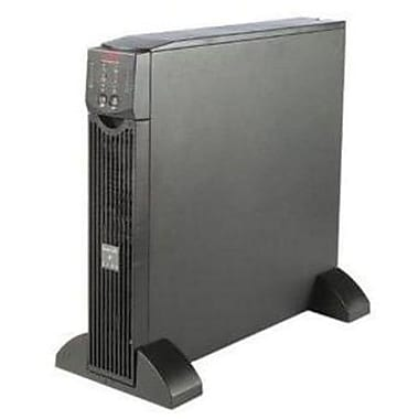 APC® SURTA1500XL Dual Conversion Online 1.5 kVA Smart UPS