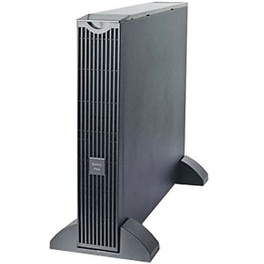 APC® Smart UPS® SURTA48XLBP Battery Pack