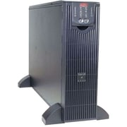 APC® SURTD5000XLT Rack Mountable 5 kVA Smart UPS