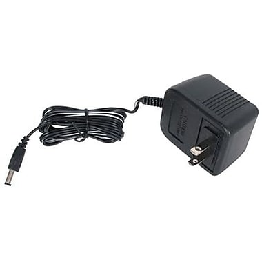 Startech.com® SVPOWER Replacement Power Adapter