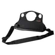 InfoCase® Panasonic TBCH1SSINV-P Toughmate H Series Inversion Strap, Black