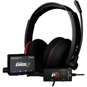Turtle Beach Systems TBS-2140-01 Ear Force DP11 Headset