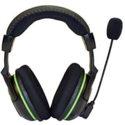 Turtle Beach Systems Ear Force X32 Gaming Headset