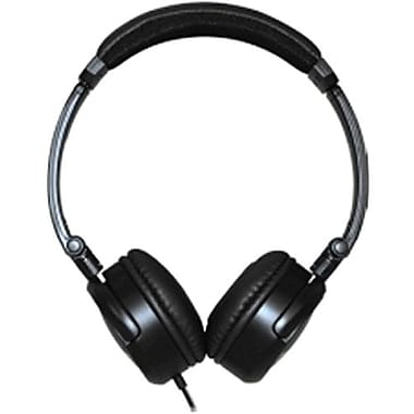 Turtle Beach Systems Ear Force M3 Gaming Headset