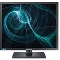 Samsung TC191W 19in. LED Thin Client Display, 1.0 GHz 2GB RAM