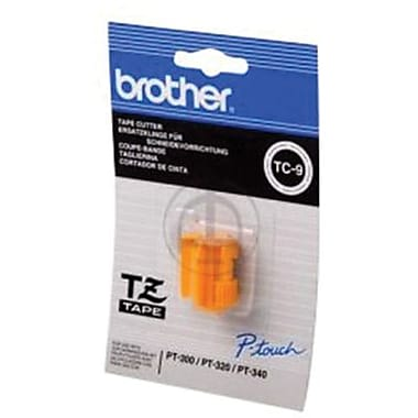Brother® TC9 Replacement Cutter Blade