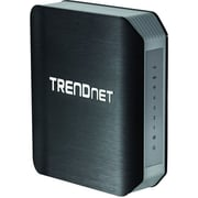 TRENDnet AC1750 Wireless Router