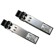 Transition Networks® TN-SFP-LX1 Tranceiver Module
