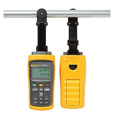 Fluke Networks® TPAK Meter Hanging Kit