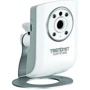 TRENDnet TV-IP751WIC Network Camera