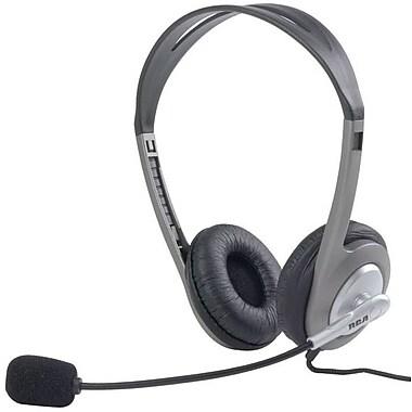 RCA TVP200FDR Headset