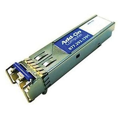AMC Optics® TXN22120-A Transceiver