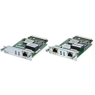 Cisco® Managed Fabric Extender Expansion Module, 10-Ports (UCS-IOM-2208XP=)