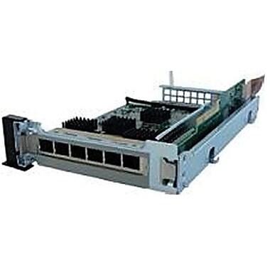 Cisco® Storage Controller (UCSC-RAID-11-C220=)