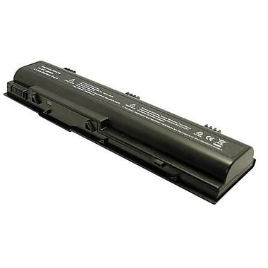 Ultralast ULDEHD438L 2200 mAh Li-ion Battery For Dell Inspiron Notebook