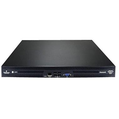 Avocent® UMG4000-400 Universal Management Gateway, 40 Ports
