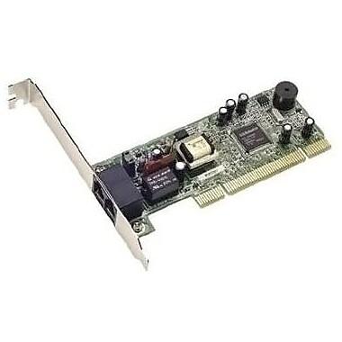 U.S. Robotics® USR5670 V.92 56K Fax Modem