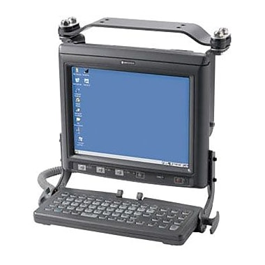 Motorola VC5090-MA0TMQGH7WR Vehicle Mount Computer