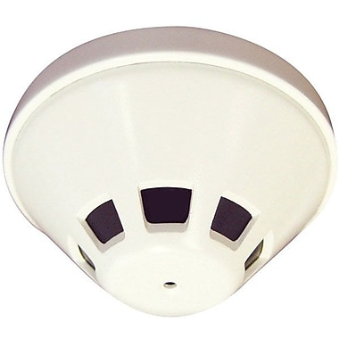 Speco technologies® VL562SD Ceiling Mount Camera