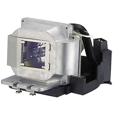 Mitsubishi® VLT-XD510LP Replacement Projector Lamp For Mitsubishi® XD510, 230 W