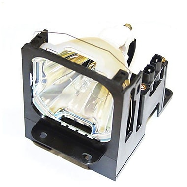 Mitsubishi® VLT-XL5950LP Replacement Projector Lamp For Mitsubishi® XL5950U, 270 W