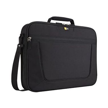 Case Logic® VNCI-217 Briefcase For 17.3in. Notebook