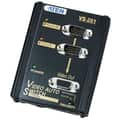 Aten® 2 Port Video Switch
