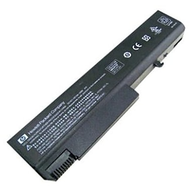 WorldCharge™ WCH6700 48 Wh Black Li-ion Battery For HP Notebook