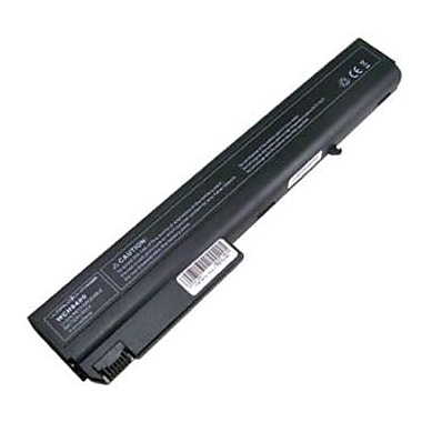WorldCharge™ WCH8400 63 Wh Li-ion Battery For HP Notebook