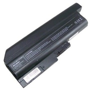 WorldCharge™ WCI0061 71 Wh Li-ion Battery For IBM/Lenovo ThinkPad Notebook