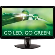 ViewSonic VA2037M-LED 20 LED Monitor