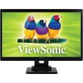 ViewSonic TD2420 24in. Touch Screen Monitor