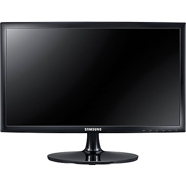 Samsung 21.5in. LED Monitor