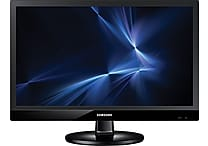 Samsung 23.6' LED Monitor